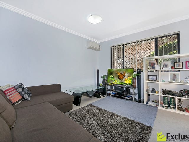 4/80 Courallie Avenue, Homebush West, NSW 2140