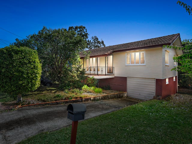 68 Niven Street, Stafford Heights, Qld 4053