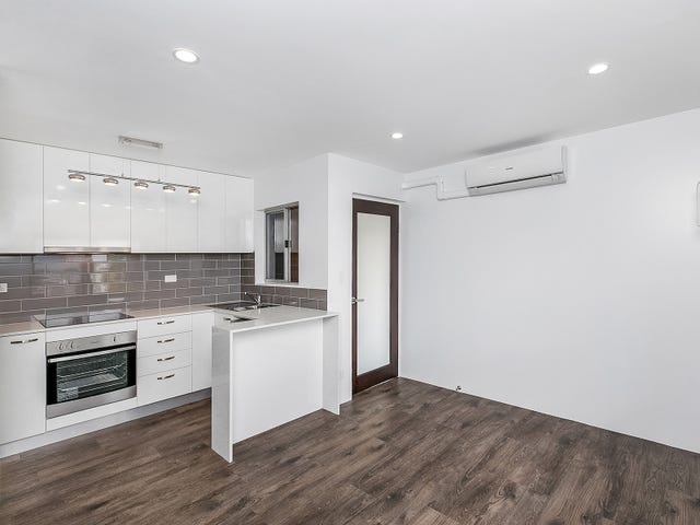 Unit 10 / 6 High Street, Mount Gravatt, Qld 4122