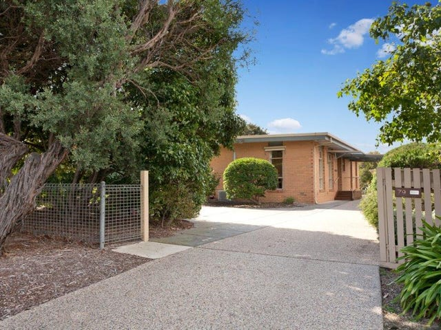 79 Beleura Hill Road, Mornington, Vic 3931