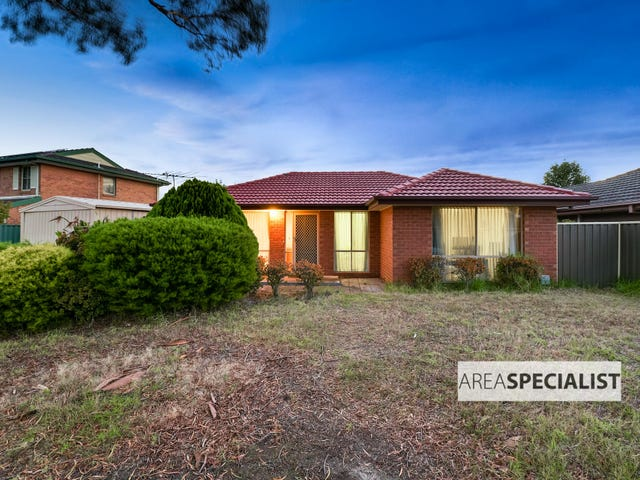 6-8 Smithfield Court, Keysborough, Vic 3173