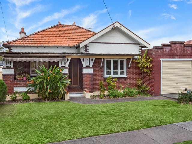 7 Cormiston Avenue, Concord, NSW 2137