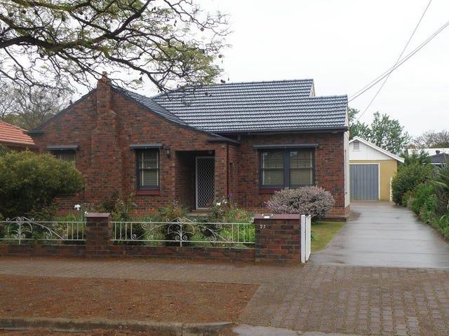 27 Arthur Street, Clarence Gardens, SA 5039