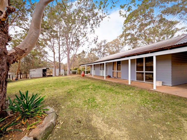 342 Kurmond Road, Freemans Reach, NSW 2756