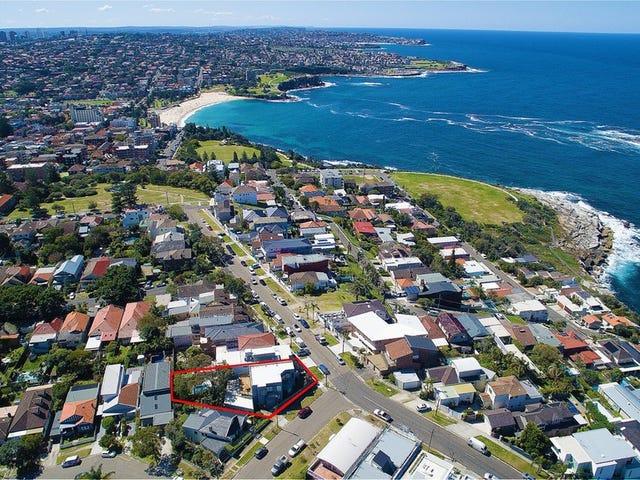 30 Denning Street, Coogee, NSW 2034