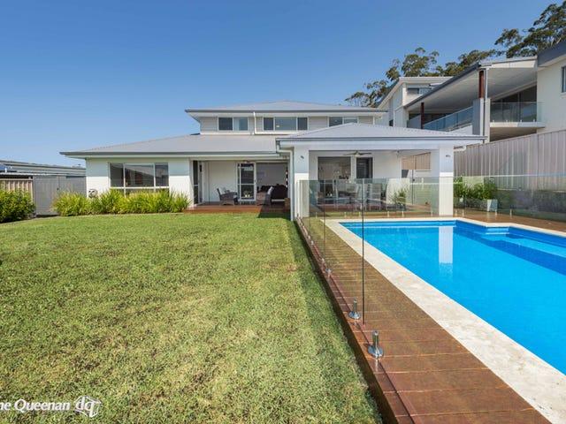 14. Duran Street, Corlette, NSW 2315
