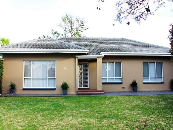 68 Watson Avenue, Enfield, SA 5085