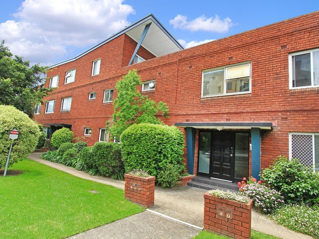 10/30 Smith Street, Wollongong, NSW 2500