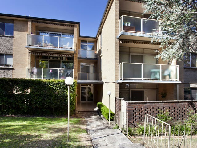 8/224 Longueville Rd, Lane Cove, NSW 2066