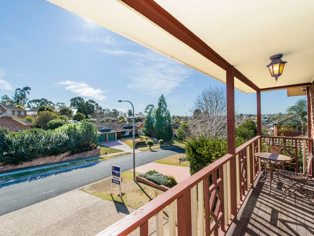 5 Jessup Place, Glenmore Park, NSW 2745