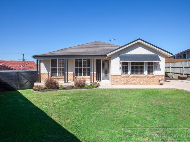 5 Budburst Court, Branxton, NSW 2335