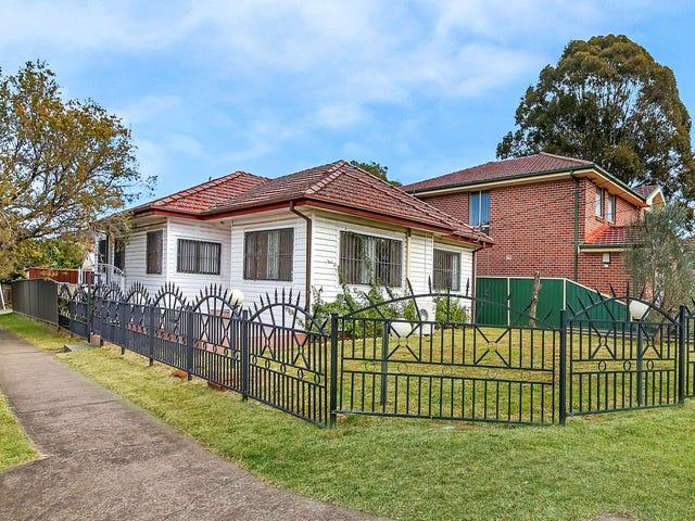 21 McMillan Street, Yagoona, NSW 2199