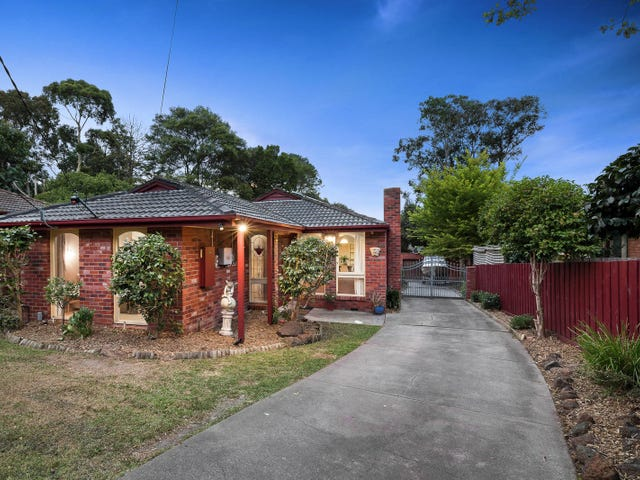 9 Catesby Court, Boronia, Vic 3155