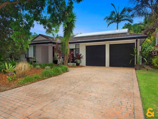 5 Burnett Avenue, Gerringong, NSW 2534
