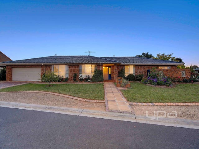 2 Larose Place, Werribee, Vic 3030