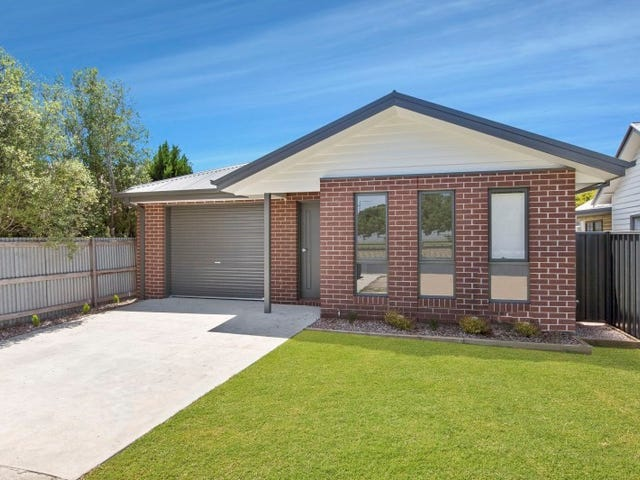 39a Pinniger Street, Broadford, Vic 3658