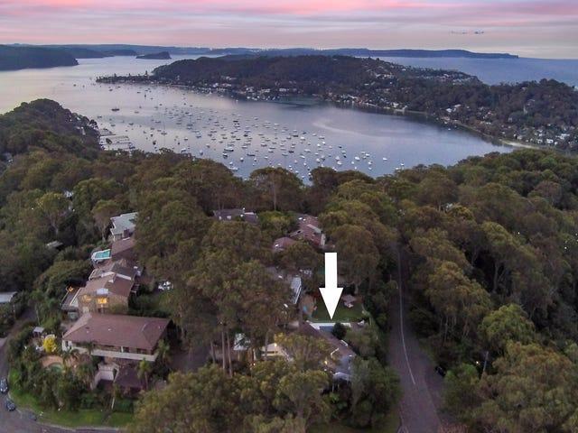 22 Capri Close, Avalon Beach, NSW 2107