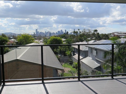 10/28 Chatsworth Road, Greenslopes, Qld 4120