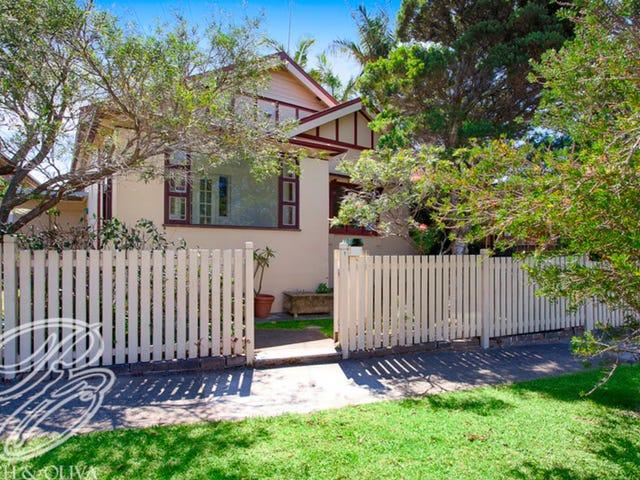 1 Goodlet Street, Ashbury, NSW 2193