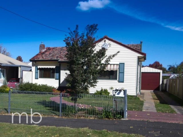 66 Churchill Avenue, Orange, NSW 2800