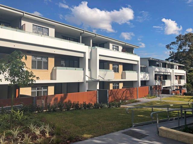 B8/98 Payten Avenue, Roselands, NSW 2196