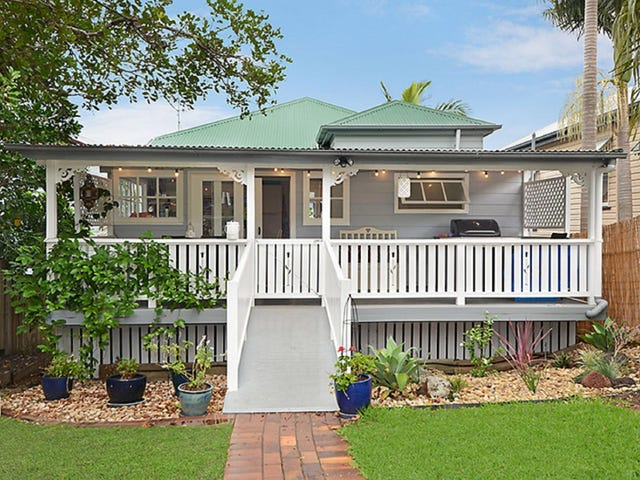 26 Ada Street, Windsor, Qld 4030