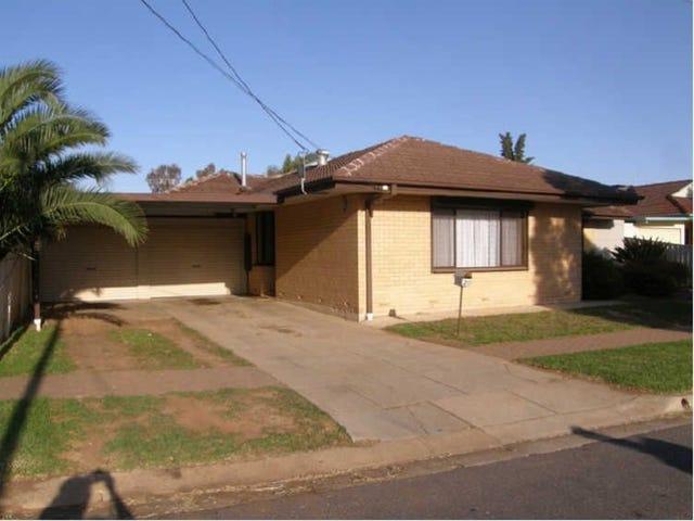 20 Benaud Avenue, Salisbury East, SA 5109