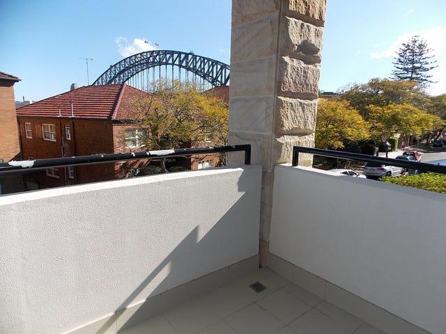 2/104 Kirribilli Avenue, Kirribilli, NSW 2061