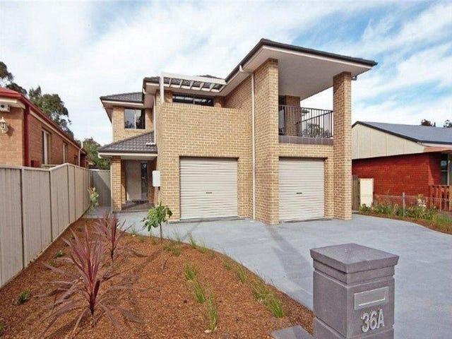 36A Timbs Road, Oak Flats, NSW 2529