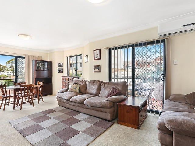 20/10 Toms Lane, Engadine, NSW 2233