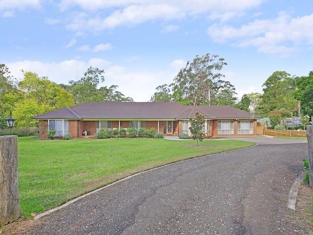 163 Binalong Road, Belimbla Park, NSW 2570