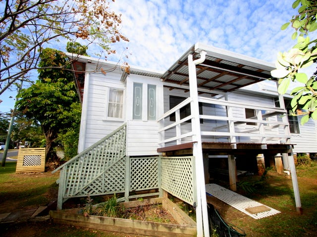 2/29 Moore Street, Coffs Harbour, NSW 2450