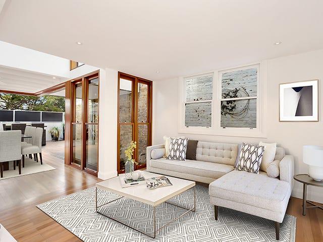 21 Napoleon Street, Rozelle, NSW 2039