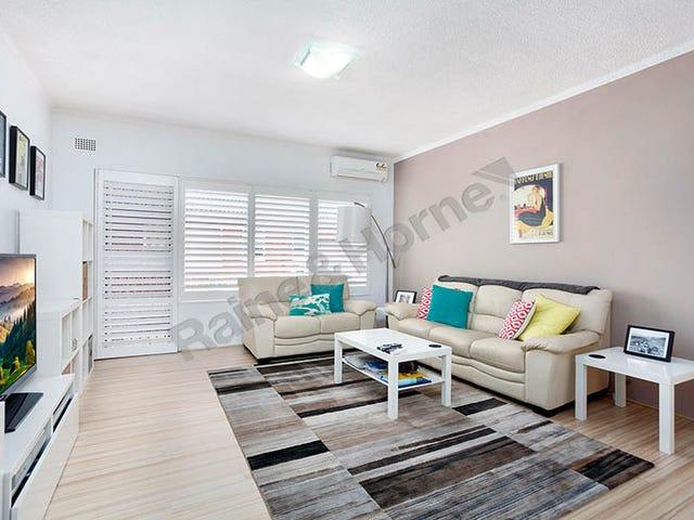 11/69-71 Alfred Street, Ramsgate Beach, NSW 2217