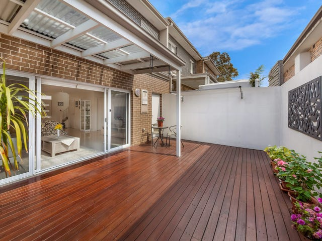 3/8-12 Rosebery Road, Guildford, NSW 2161