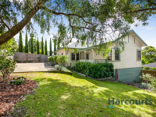34 Patrick Avenue, Croydon North, Vic 3136