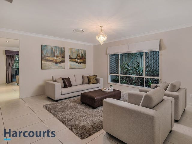 6 Nelson Court, McDowall, Qld 4053