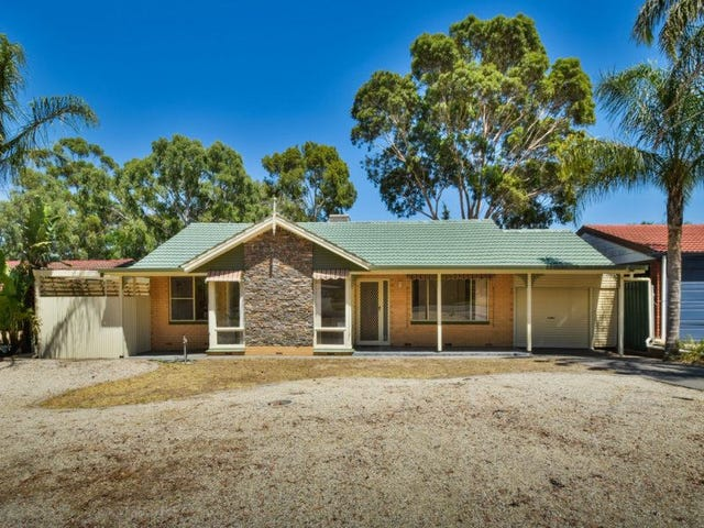 8 Mary Street, Happy Valley, SA 5159