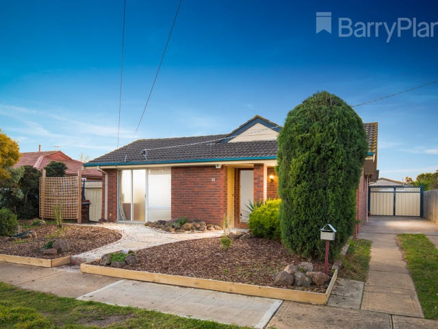 32 Banksia Crescent, Hoppers Crossing, Vic 3029