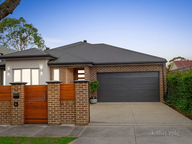 52 Lloyd Street, Heidelberg Heights, Vic 3081