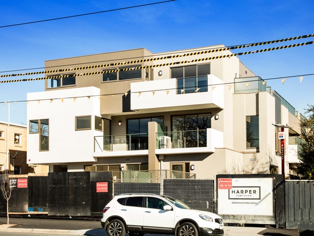 12/577 - 579 Glenferrie Road, Hawthorn, Vic 3122