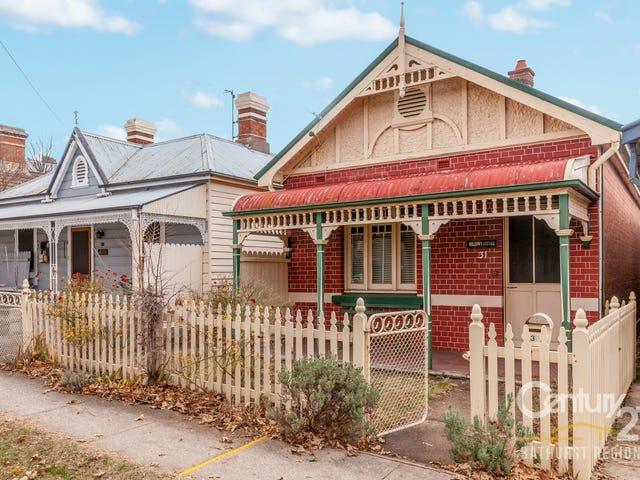31 Rocket Street, Bathurst, NSW 2795