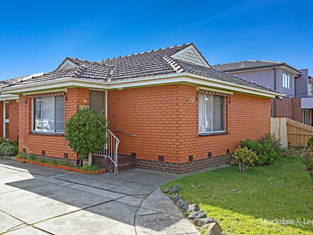 10/176 Rathcown Road, Reservoir, Vic 3073