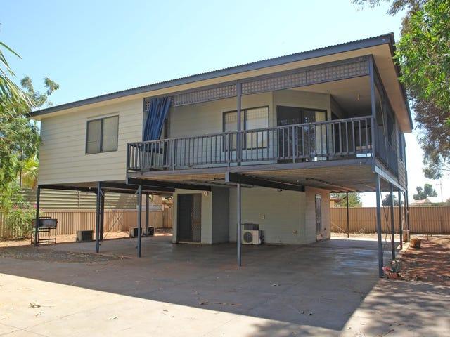 10B Reynolds, South Hedland, WA 6722
