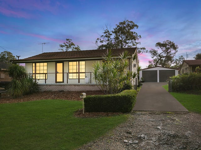 9 Bukkai Road, Wyee, NSW 2259