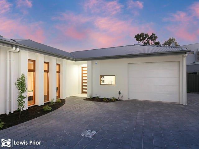 2c Crozier Terrace, Oaklands Park, SA 5046