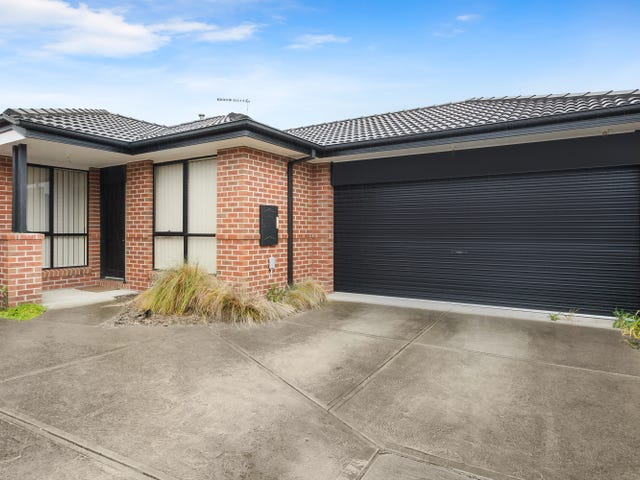 2/19 Damon Close, Narre Warren South, Vic 3805