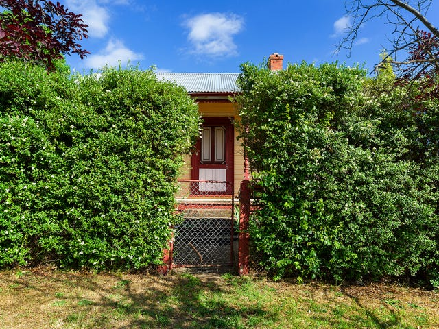 7 Dick Street, Castlemaine, Vic 3450
