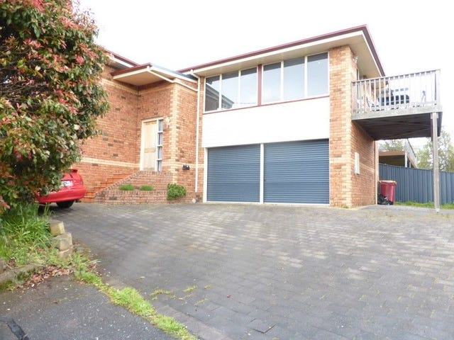 1/2 Berean Street, East Launceston, Tas 7250