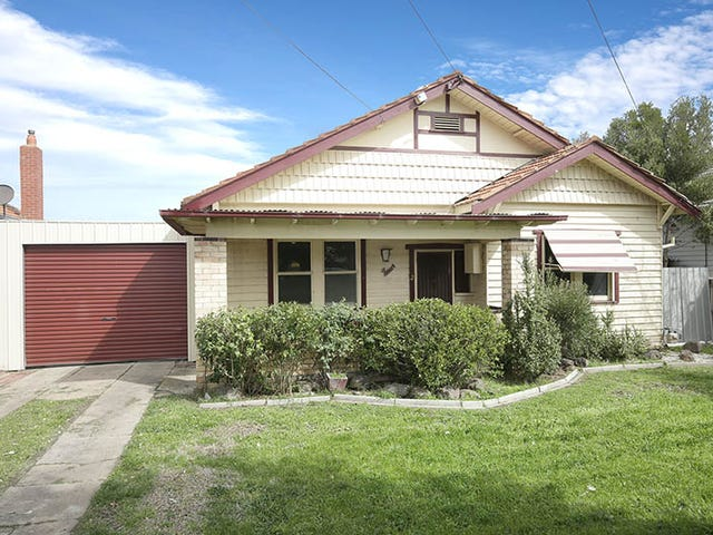 4 Donnelly Avenue, Norlane, Vic 3214